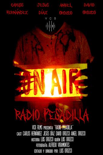 RadioPesadilla