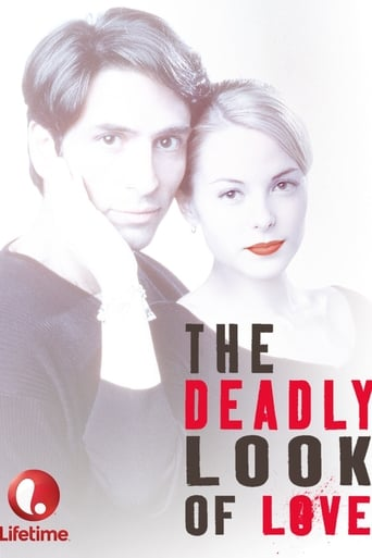 Poster of The Deadly Look of Love