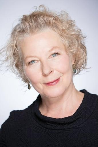 Image of Stella Gonet