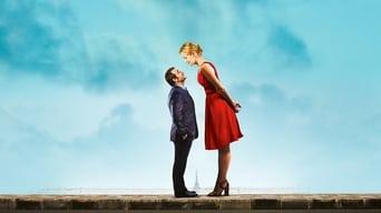 Кохання не за розміром (2016)
