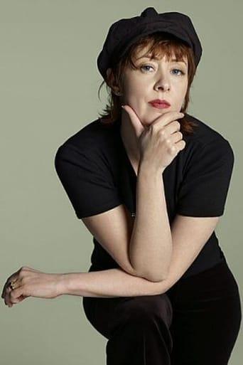 Image of Suzanne Vega