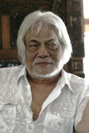 Image of Remy Sylado