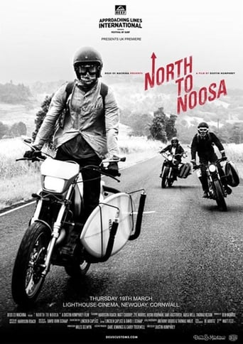 Watch North To Noosa Free Movie Online