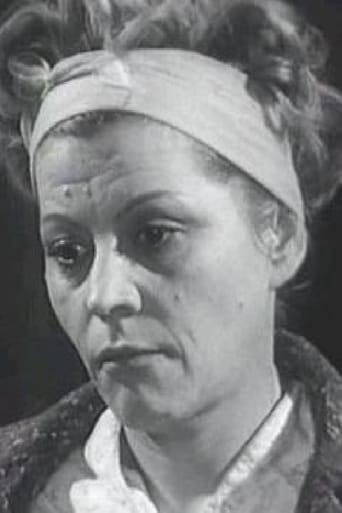 Image of Slavka Jerinić