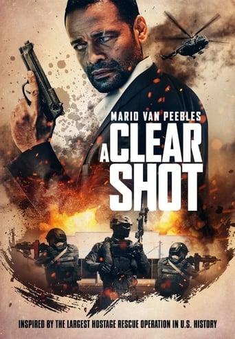 A Clear Shot