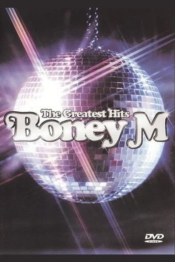 Watch Boney M: The Greatest Hits Free Movie Online