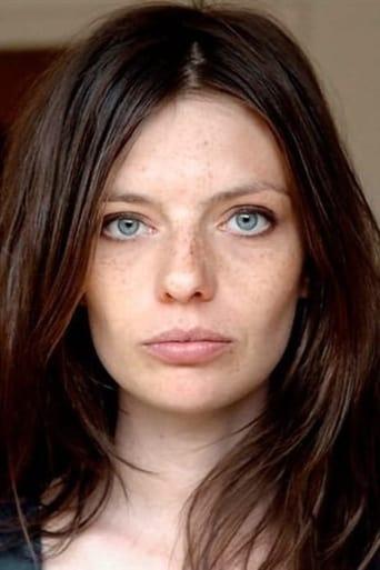 Image of Amélie Daure