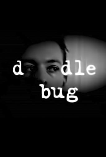 Poster of Doodlebug
