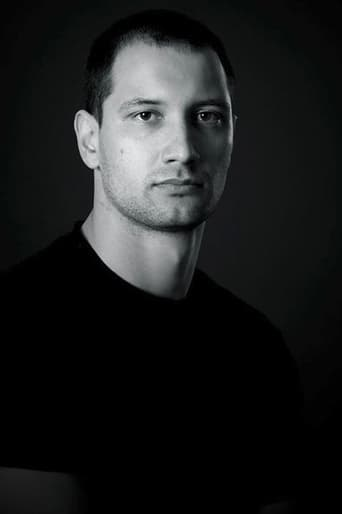 Image of Ivailo Dimitrov