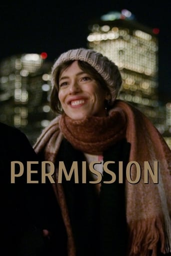Poster of Permission