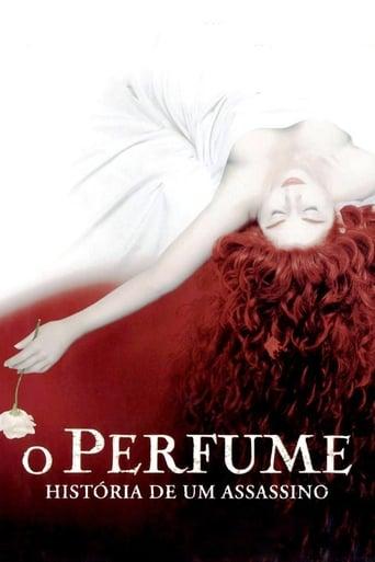 Perfume: A História de um Assasino