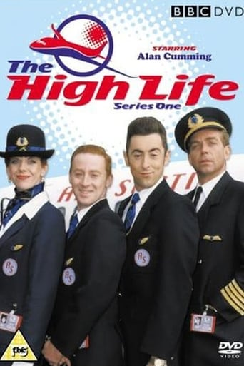 Capitulos de: The High Life