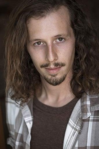 Image of Zack Whyel