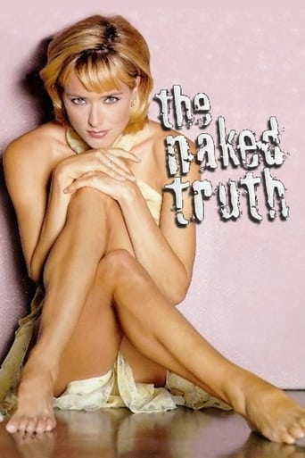 Capitulos de: The Naked Truth
