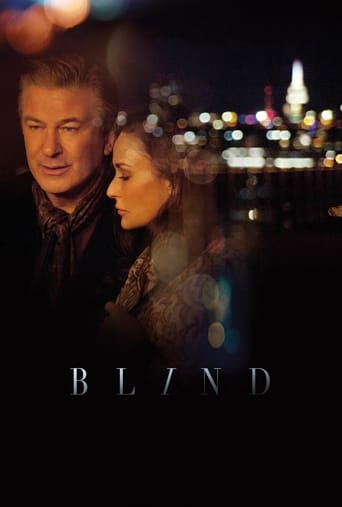 Blind (2017) BluRay 720p
