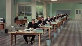 Call Me Genius (1961)