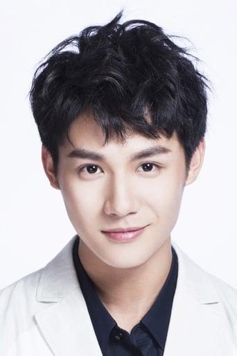 Image of Zheng Yecheng