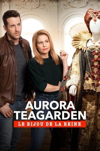 Aurora Teagarden - 13 - Le bijou de la reine