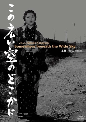 Somewhere Beneath the Wide Sky Yify Movies