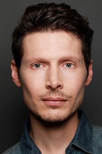 Image of Bret Porter