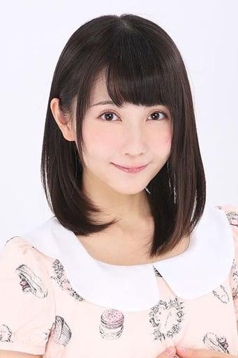 Image of Sawako Hata