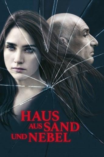Haus aus Sand und Nebel - Drama / 2005 / ab 12 Jahre