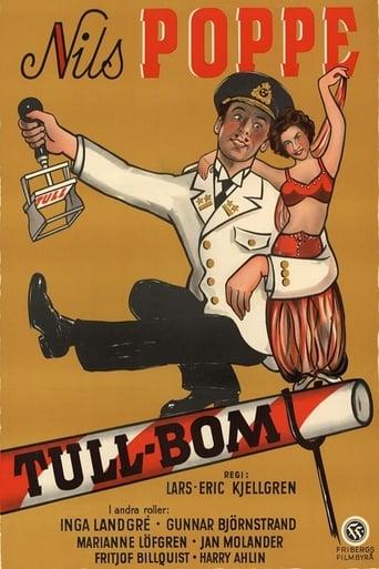 Watch Tull-Bom Online Free Putlocker