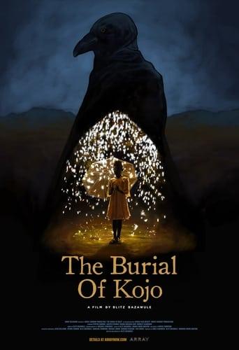 The Burial of Kojo