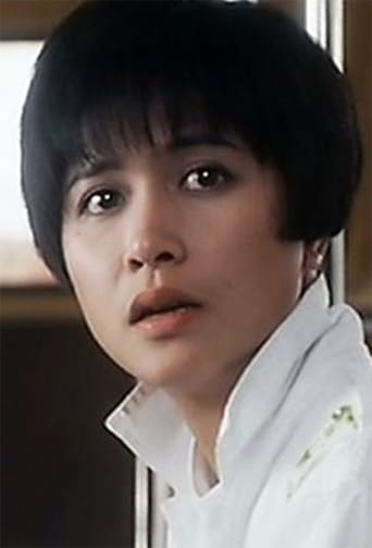 Image of Maggie Siu