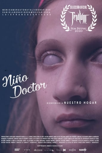 Watch Niño Doctor Free Online Solarmovies