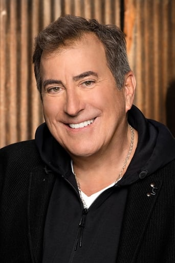Kenny Ortega - Director