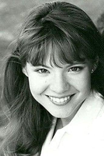 Image of Ellen Dunning