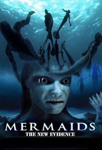 Mermaids: The New Evidence