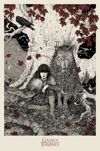 Poster of Game of Thrones: Complete History and Lore Part III