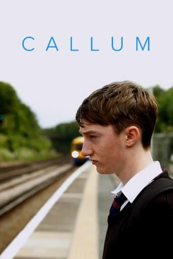 Watch Callum full movie downlaod openload movies
