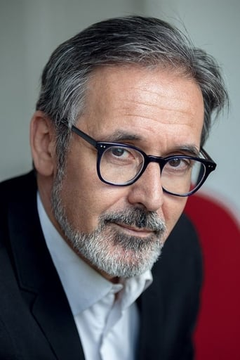 Emmanuel Menard Profile photo