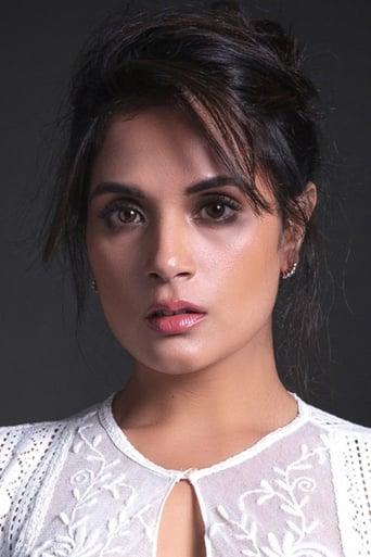 Image of Richa Chadha