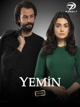 Capitulos de: Yemin
