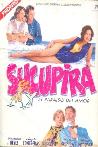 Poster of Sucupira