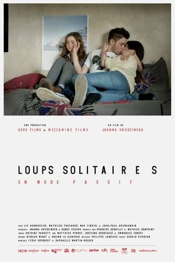 Watch Loups solitaires en mode passif full movie online 1337x