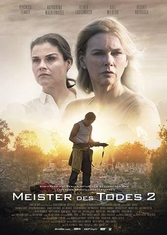 Meister des Todes 2 - Thriller / 2020 / ab 0 Jahre