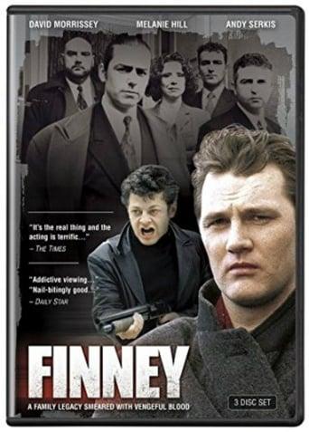 Poster of Finney