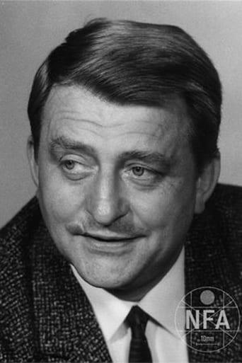Image of Oldřich Velen