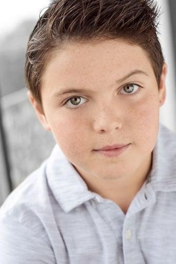 Image of Brady Noon