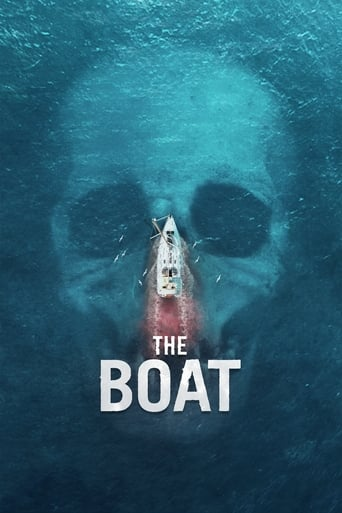 The Boat streaming