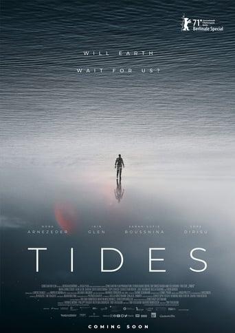 Watch Tides Online Free in HD