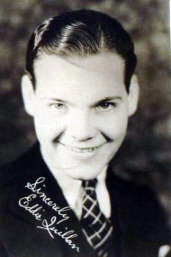 Image of Eddie Quillan