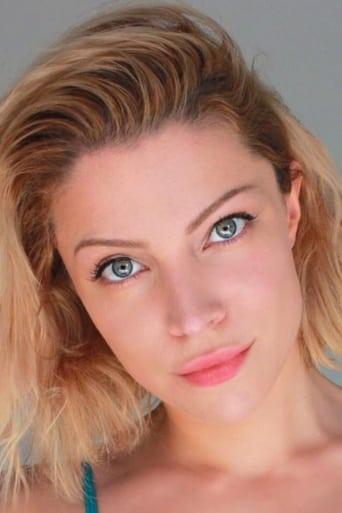 Image of Teressa Liane