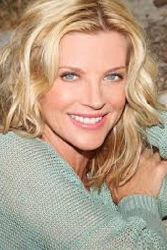 Image of Janet Gunn
