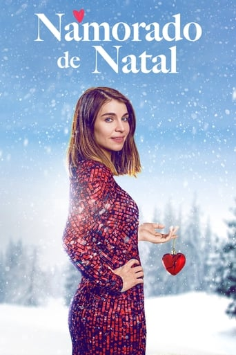 Namorado de Natal 2ª Temporada Completa Torrent (2019) Dual Áudio 5.1 / Dublado WEB-DL 1080p – Download